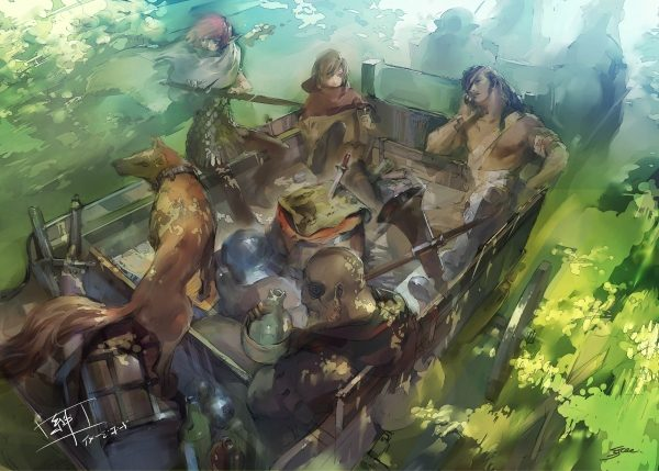 project-re-fantasy1