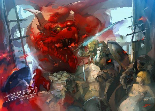 project-re-fantasy2