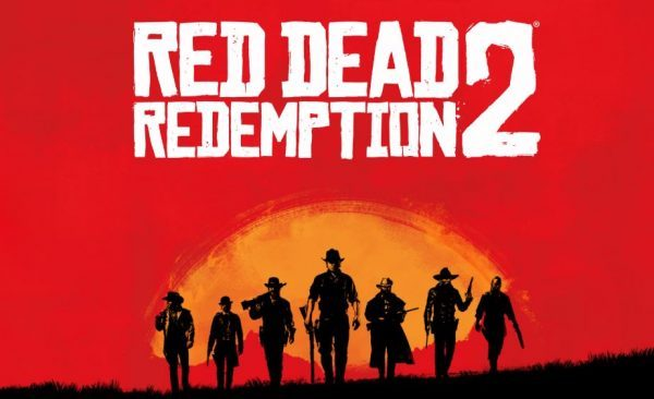 red dead redemption 2 600x366