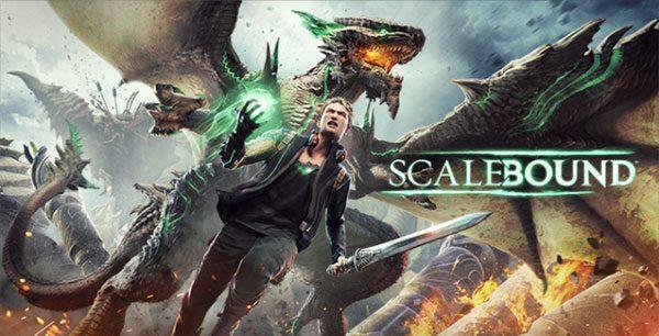 scalebound-600x306