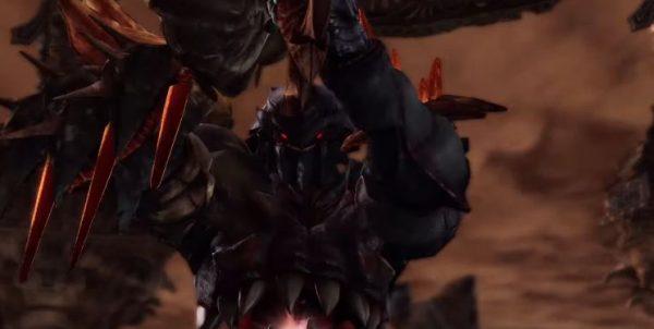 Rayakan eksistensi 20 tahun, Bandai Namco bawa Soul Calibur ke mesin judi Pachinko.