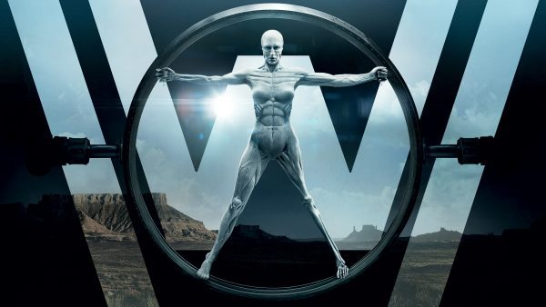 Mikami menyebut dirinya tertarik mengadaptasikan film seri Westworld menjadi video game.