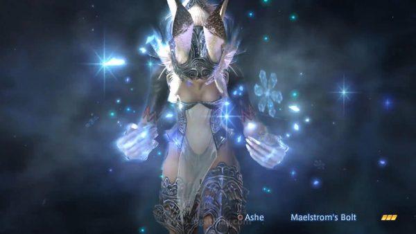 Final Fantasy XII The Zodiac Age 13