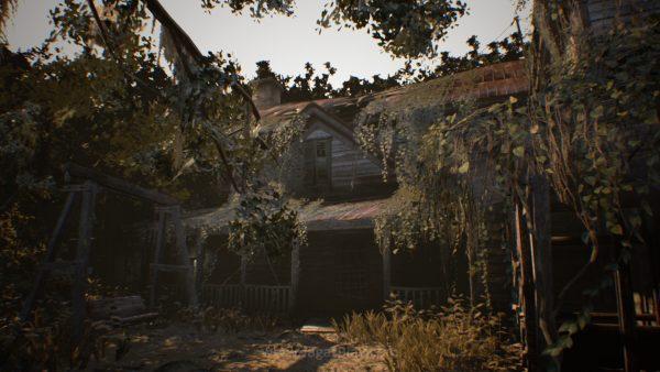 Resident Evil 7 jagatplay (10)