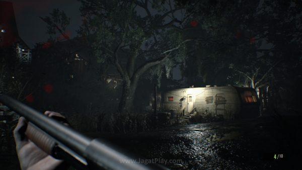 Resident Evil 7 berhasil menempatkan diri sebagai game terlaris di pasar Amerika Serikat untuk bulan Januari 2017.