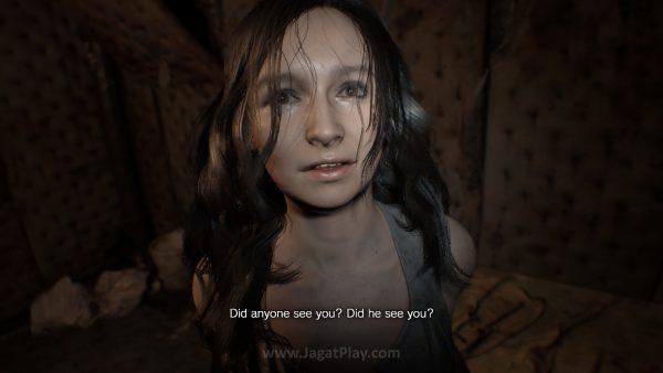 Resident Evil 7 jagatplay (20)