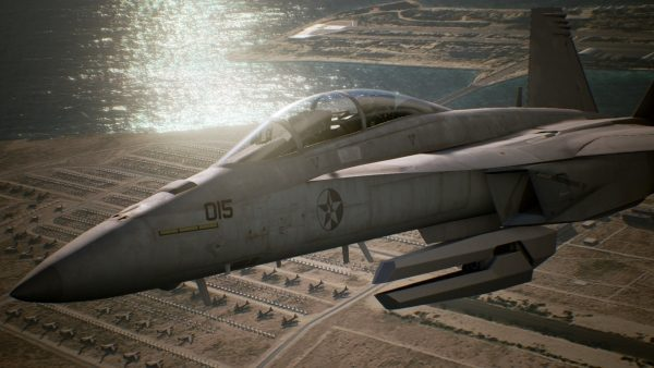ace combat 7 unknown skies 600x338 1