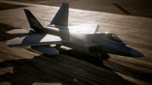 ace combat 7 unknown skies1