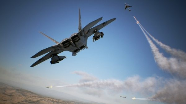 ace combat 7 unknown skies4