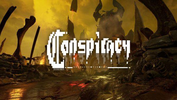 conspiracy-600x338