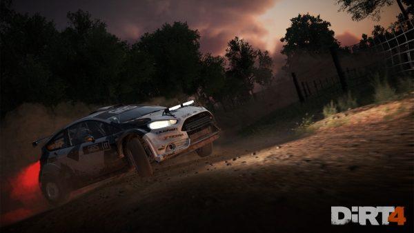 dirt 41