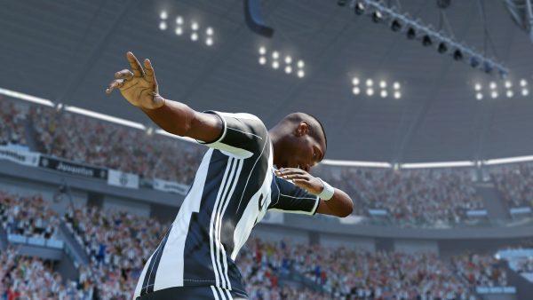 EA memastikan FIFA 18 akan dirilis untuk Nintendo Switch, namun akan dibangun secara khusus.