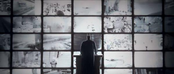 Injustice 2 memperlihatkan basis cerita yang akan menjadikan Brainiac sebagai tokoh antagonis utama.