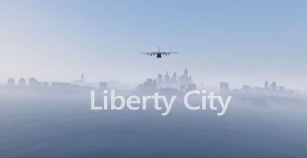 liberty-city