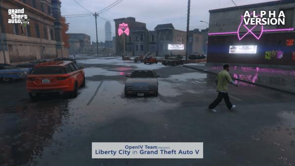 liberty city gta v1