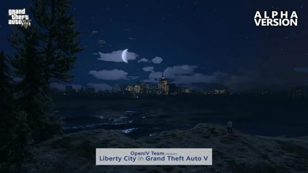 liberty city gta v5