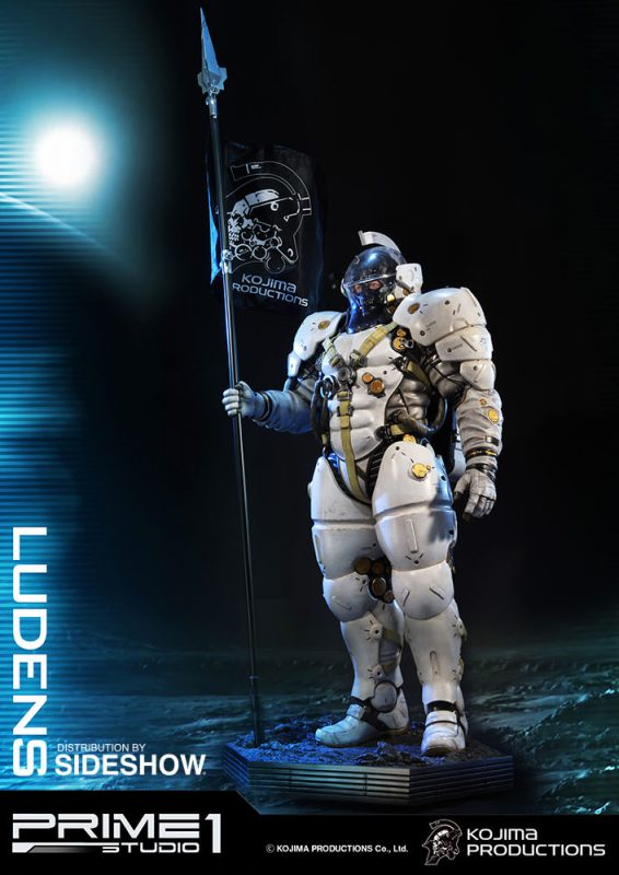 ludens-figure1