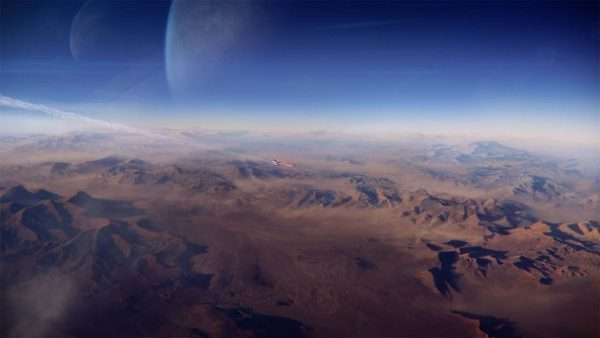 mass-effect-andromeda-ces