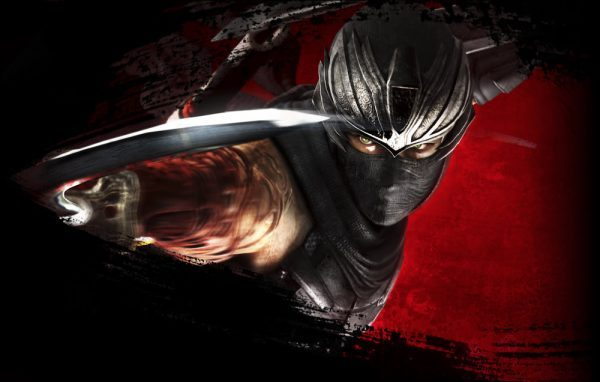 ninja gaiden 600x382 1