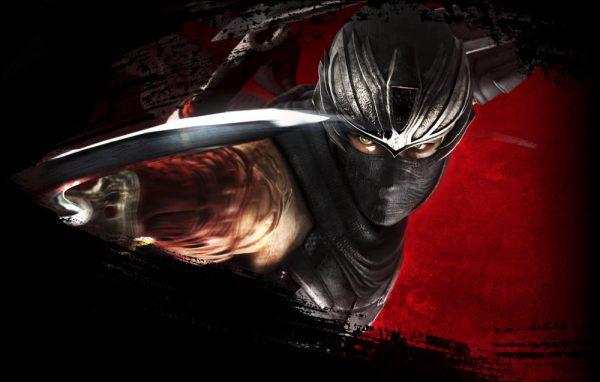 Team Ninja menyebut bahwa saat ini tak tepat bagi seri terbaru Ninja Gaiden.