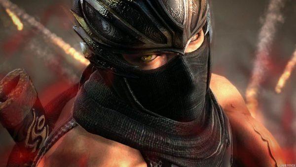 ninja gaiden1