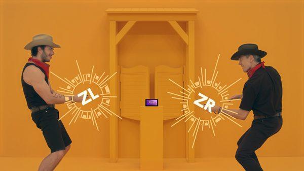 nintendo switch2 1 600x337 1