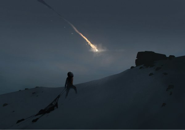 playdead new game