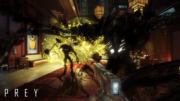 Mengaku sudah belajar dari Dishonored 2, Arkane meyakinkan bahwa rilis Prey versi PC tak akan berhadapan dengan masalah yang sama.