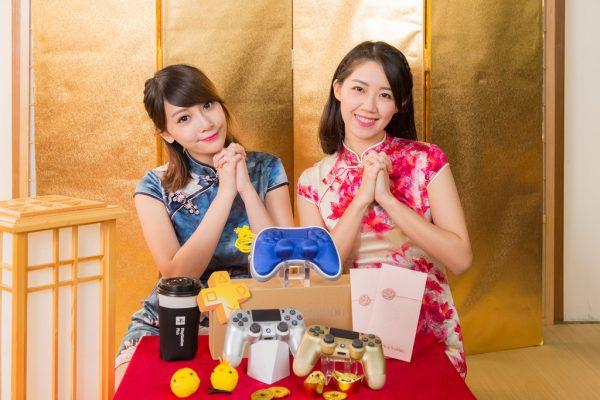 Setelah Tales of Zestiria minggu lalu, gamer Playstation 4 region Asia dengan PS Plus bisa mengunduh GOW III Remastered gratis besok!