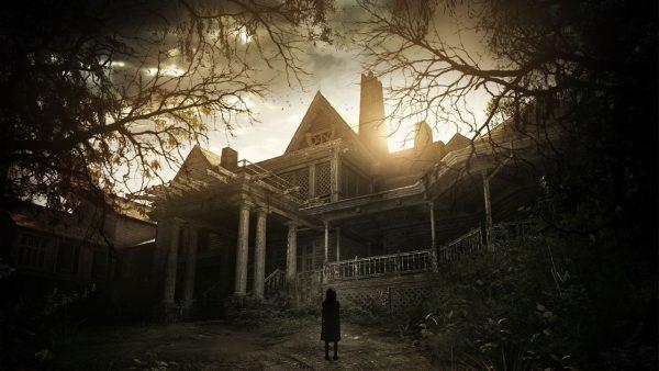 Capcom menyatakan bahwa mereka saat ini tak punya rencana apapun terkait Resident Evil untuk Nintendo Switch.