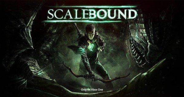 scalebound 600x315