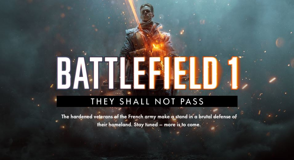 they shall not pass12