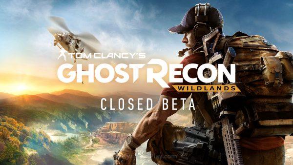 Ghost Recon Wildlands closed beta (1)