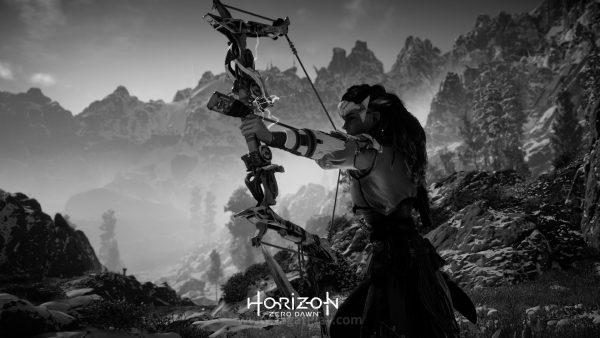 Horizon Zero Dawn JagatPlay part 2 15 600x338 1