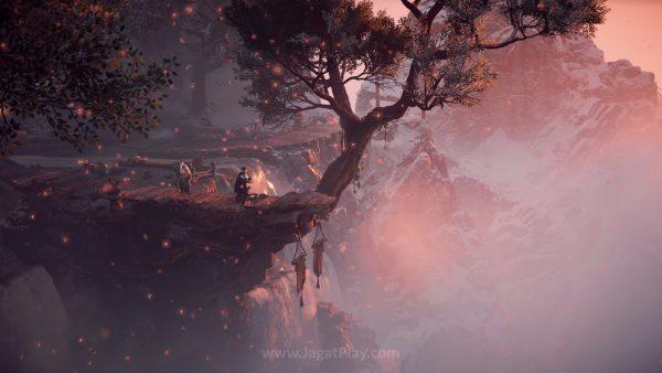 Horizon Zero Dawn jagatplay (4)