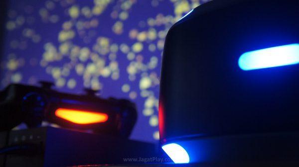 Playstation-VR-Jagatplay-38-2-600x336