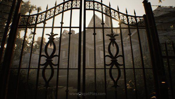 Resident-Evil-7-jagatplay-6-600x338