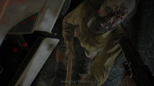 Resident Evil 7 jagatplay 71
