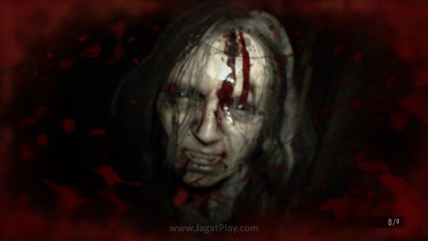 Resident evil 7 jagatplay part 2 13 600x338 1 600x338 1