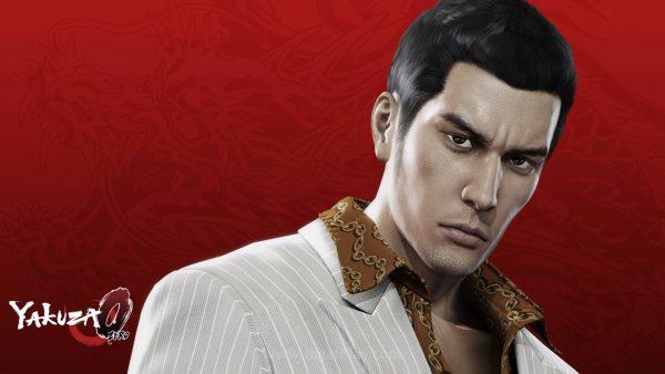 Yakuza 0 part 1 jagatplay (1)