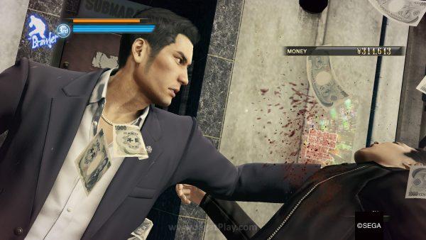 Yakuza 0 part 1 jagatplay (14)