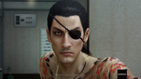 Yakuza 0 part 1 jagatplay (154)