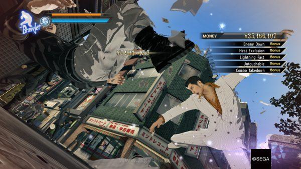 Yakuza 0 part 1 jagatplay (161)