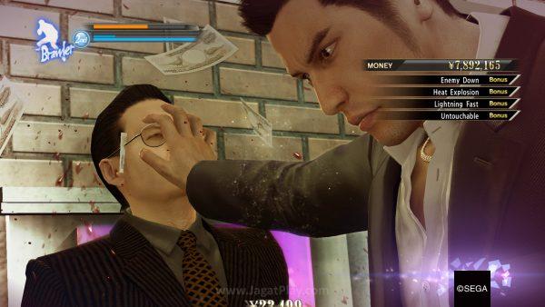 Yakuza 0 part 1 jagatplay (63)