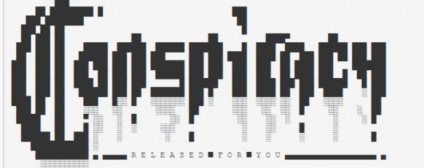 cpy logo