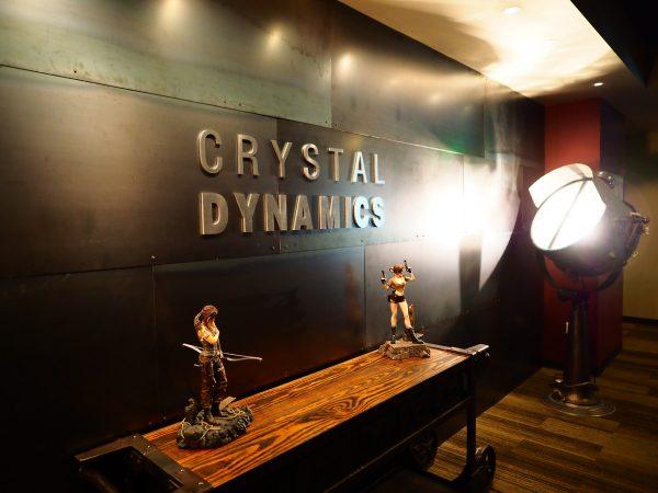 crystal dynamics new office4 600x450 1