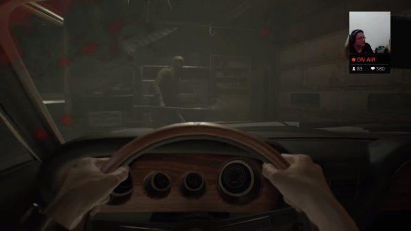 Di gameplay kedua yang juga kami streaming, kami mengalahkannya dengan mobil tanpa menggunakan sebutir pun peluru.