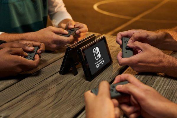 President Nintendo menyebut bahwa harga langganan online Switch akan berkisar 2000 - 3000 Yen / tahun.