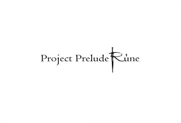 prelude rune logo