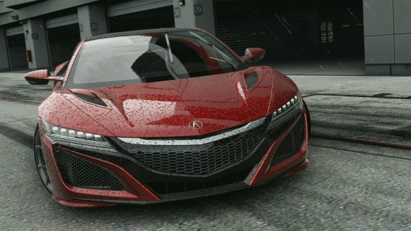 project-cars-21-600x338